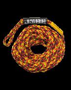 Jobe 4 persoons touw