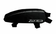 Zone3 tubebox aero bento box