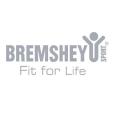 Bremshey