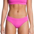 Funkita Still roze Sports bikinibroekje dames