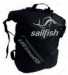 Gratis Sailfish wetsuit draagtas Ultimate IPS