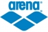 Arena anti-condens spray  AA95047