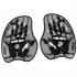 Arena Vortex Evolution handpeddel  AA95232