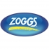Zoggs Predator flex 2.0 zwembril zilver/wit  331848