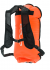 Orca Swimrun Safety bag zwemboei  JVBV54