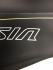 Zone3 Vision demo wetsuit heren maat L  WS18MVIS101DEMOL